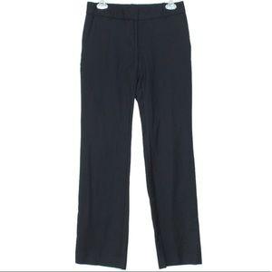 J Crew Super 120s Trouser